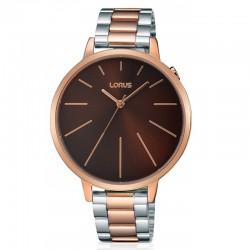 Rokas pulkstenis LORUS RG202KX-9