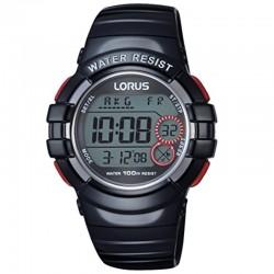 Rokas pulkstenis LORUS R2317KX-9