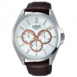 Rokas pulkstenis LORUS  RP649CX-9