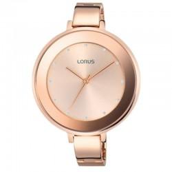 Rokas pulkstenis LORUS RG236LX-9
