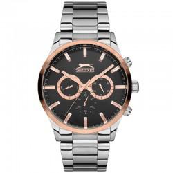 Rokas pulkstenis Slazenger ThinkTank SL.9.6184.2.01