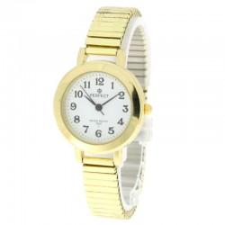 Rokas pulkstenis PERFECT X547G/IPG