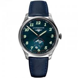 Rokas pulkstenis STURMANSKIE Sputnik VD78/6811419