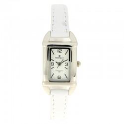 Rokas pulkstenis PERFECT PRF-K01-042