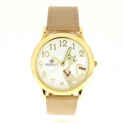 Rokas pulkstenis PERFECT PRF-K07-069