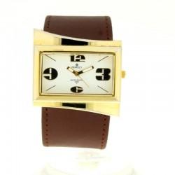 Rokas pulkstenis PERFECT PRF-K06-075