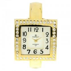 Rokas pulkstenis PERFECT PRF-K22-003
