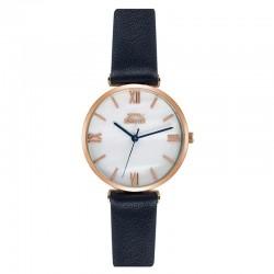 Rokas pulkstenis Slazenger Style&Pure SL.9.6228.3.01