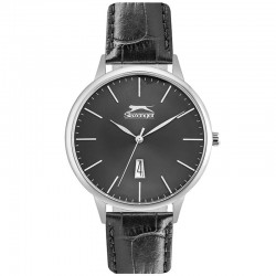 Rokas pulkstenis Slazenger Style&Pure SL.9.6195.1.04