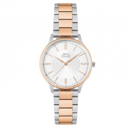 Rokas pulkstenis Slazenger Style&Pure SL.9.6236.3.04