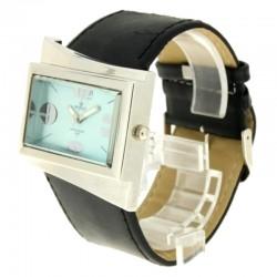 Rokas pulkstenis PERFECT PRF-K05-012