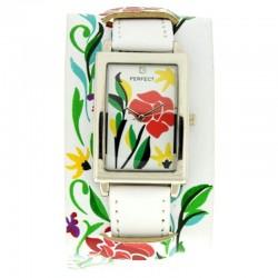 Rokas pulkstenis PERFECT PRF-K05-013