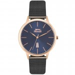 Rokas pulkstenis Slazenger Style&Pure SL.9.6194.1.01