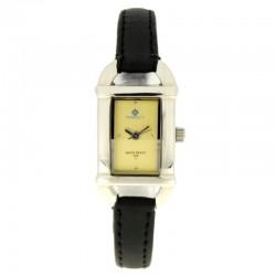 Rokas pulkstenis PERFECT PRF-K01-040