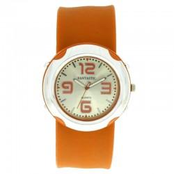 Rokas pulkstenis FANTASTIC FNT-S601