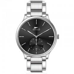 Rokas pulkstenis Slazenger Style&Pure SL.9.6191.1.03