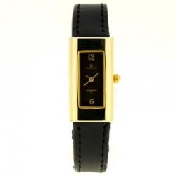 Rokas pulkstenis PERFECT PRF-K01-045