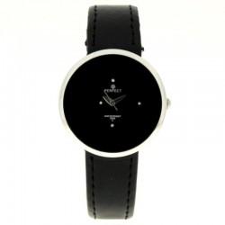 Rokas pulkstenis PERFECT PRF-K01-049