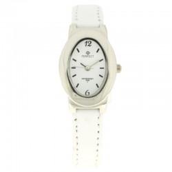 Rokas pulkstenis PERFECT PRF-K01-047