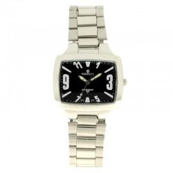 Rokas pulkstenis PERFECT PRF-K06-081