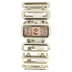 Rokas pulkstenis PERFECT PRF-K09-096