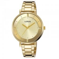 Rokas pulkstenis LORUS RG240QX-9