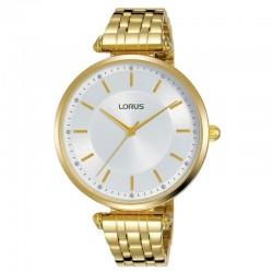 Rokas pulkstenis LORUS RG226QX-9