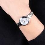 Rokas pulkstenis LORUS RG283PX-9