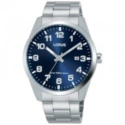 Rokas pulkstenis LORUS RH975JX-9