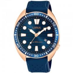 Rokas pulkstenis LORUS RH926LX-9