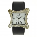 Rokas pulkstenis PERFECT PRF-K07-071