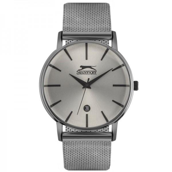 Rokas pulkstenis Slazenger Style&Pure SL.9.6202.1.02