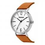Rokas pulkstenis Timberland TBL.15636JYS/01