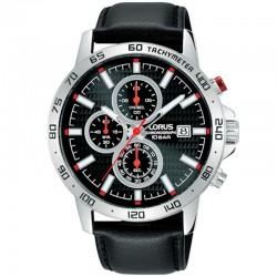 Rokas pulkstenis LORUS RM309GX-9
