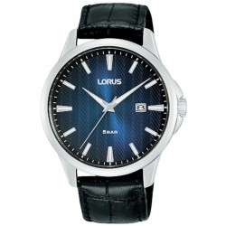 Rokas pulkstenis LORUS RH927MX-9