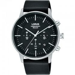 Rokas pulkstenis LORUS RT307JX-9