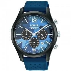 Rokas pulkstenis LORUS RT301JX-9