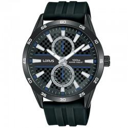 Rokas pulkstenis LORUS R3A43AX-9