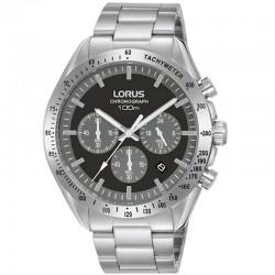 Rokas pulkstenis LORUS RT335HX-9