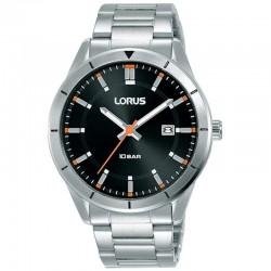 Rokas pulkstenis LORUS RH997LX-9