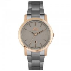 Rokas pulkstenis Slazenger Style&Pure SL.9.6275.1.02