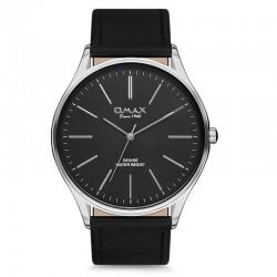 Rokas pulkstenis OMAX DX27P22I