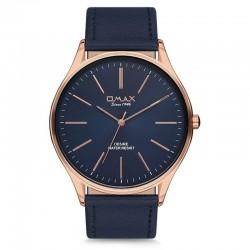 Rokas pulkstenis OMAX DX27R44I