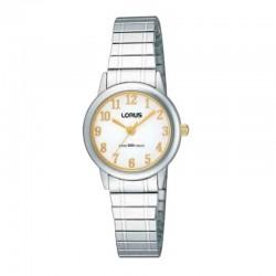 Rokas pulkstenis LORUS RRS29TX-9