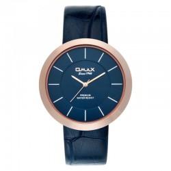 Rokas pulkstenis OMAX DB04R44I