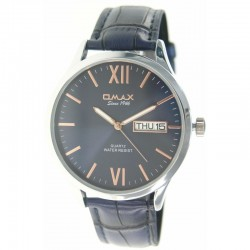 Rokas pulkstenis OMAX 00PRZ019IU14