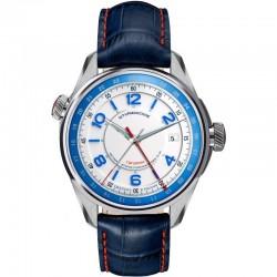 Rokas pulkstenis STURMANSKIE Gagarin Automatic 2426/4571143
