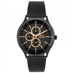 Rokas pulkstenis Slazenger StylePure SL.9.6091.2.01