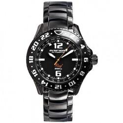 Rokas pulkstenis Vostok 86492 Amfibia