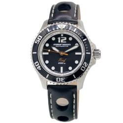 Rokas pulkstenis Vostok 80481 Amfibia